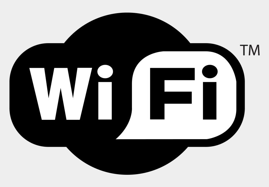Wifi Logo Transparent Background Wifi Logo Cliparts Cartoons Jing Fm