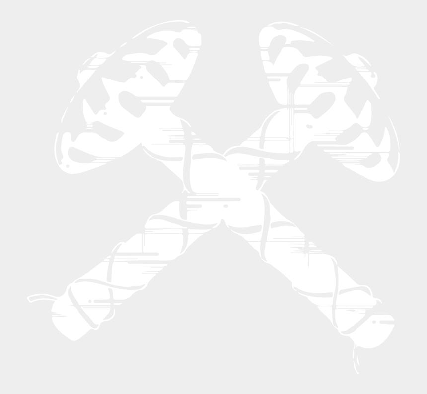 island landform clipart black and white, Cartoons - Corporate Icon Jpg File Leadership White - Illustration