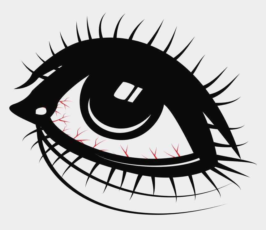 eyes nose mouth clipart, Cartoons - Big Image Png Ⓒ - Half Sunshine