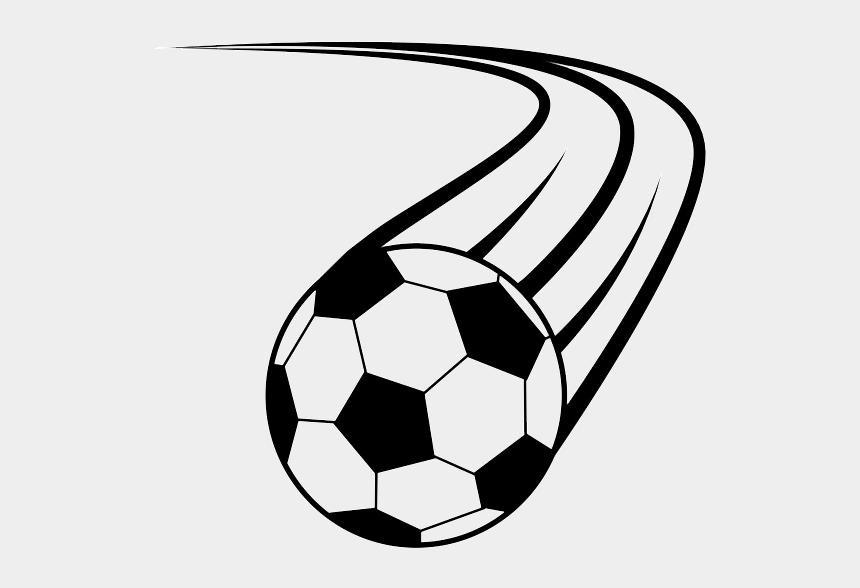 soccer ball in motion clipart, Cartoons - Imagui Soccer Silhouette, Silhouette Clip Art, Sport - Graffiti Soccer Ball Drawing