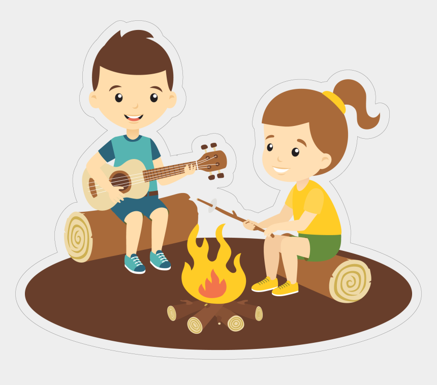 boy playing guitar clipart, Cartoons - There Are No Product Reviews - Cartoon