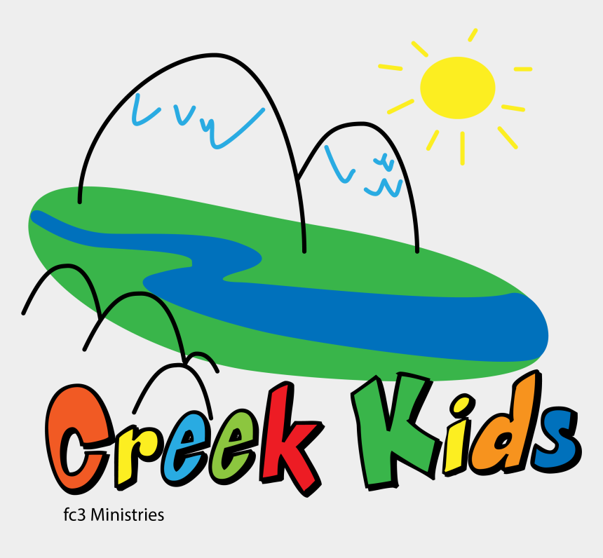 line leader clipart preschool, Cartoons - At Fc3, One Of Our Core Beliefs Is That Every Child