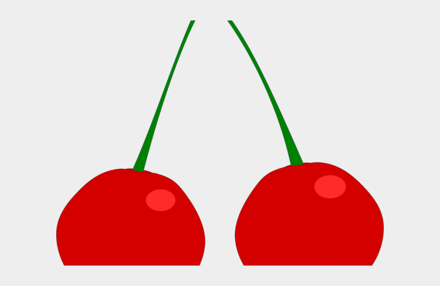 black cherry clipart, Cartoons - Cherry Clipart Summer Fruit - Cherry