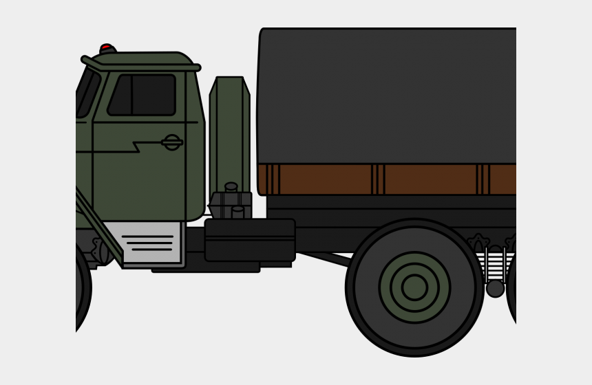 military clipart for powerpoint, Cartoons - Hummer Clipart Military Truck - Military Vehicles Clipart Png