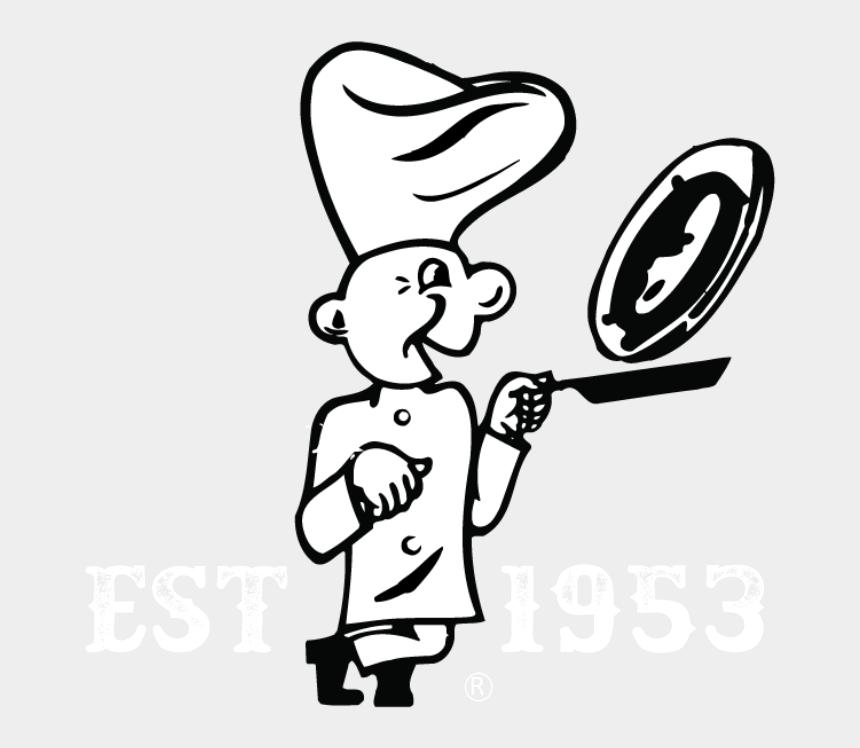 pancake clipart black white, Cartoons - Drawing At Getdrawings Com Free For Personal Ⓒ - The Original Pancake House