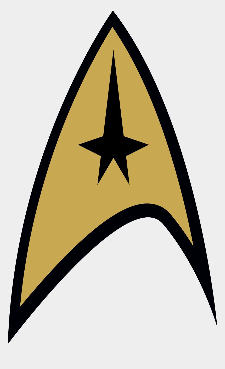 star trek enterprise clipart, Cartoons - Uss Enterprise Patch - Printable Star Trek Badge