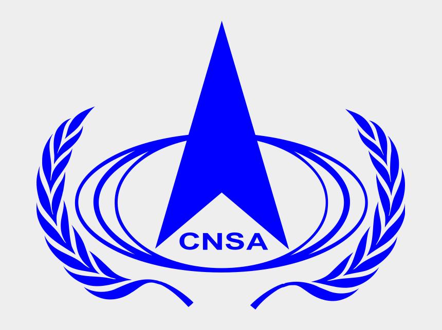 star trek enterprise clipart, Cartoons - Star Trek Enterprise On Twitter - China National Space Administration