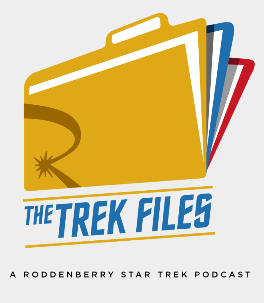 star trek enterprise clipart, Cartoons - Trekkie Girls - Star Trek
