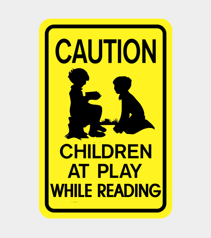 reading workshop clipart, Cartoons - Children Clip Art