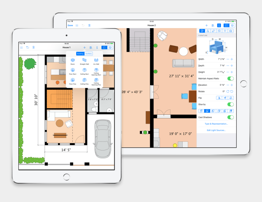 Home Design Software For Floor Plans On An Ipad Floor Plan Cliparts Cartoons Jing Fm
