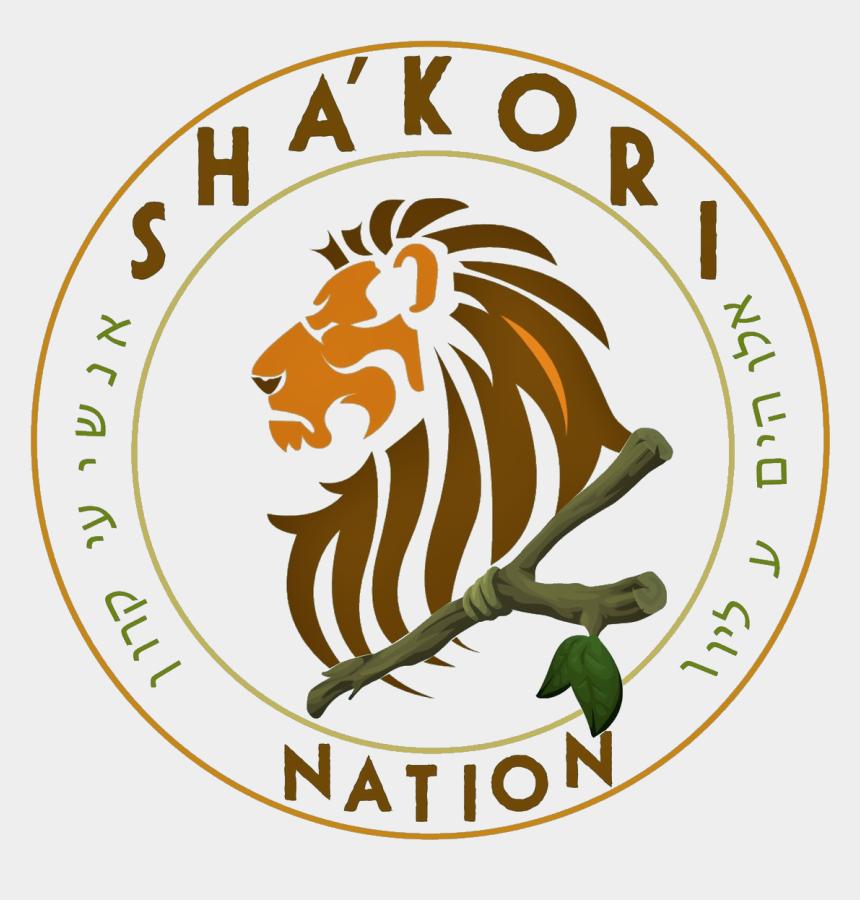 lion of judah clipart, Cartoons - Lion Head Logo Png - Sri Lanka Lion Logo