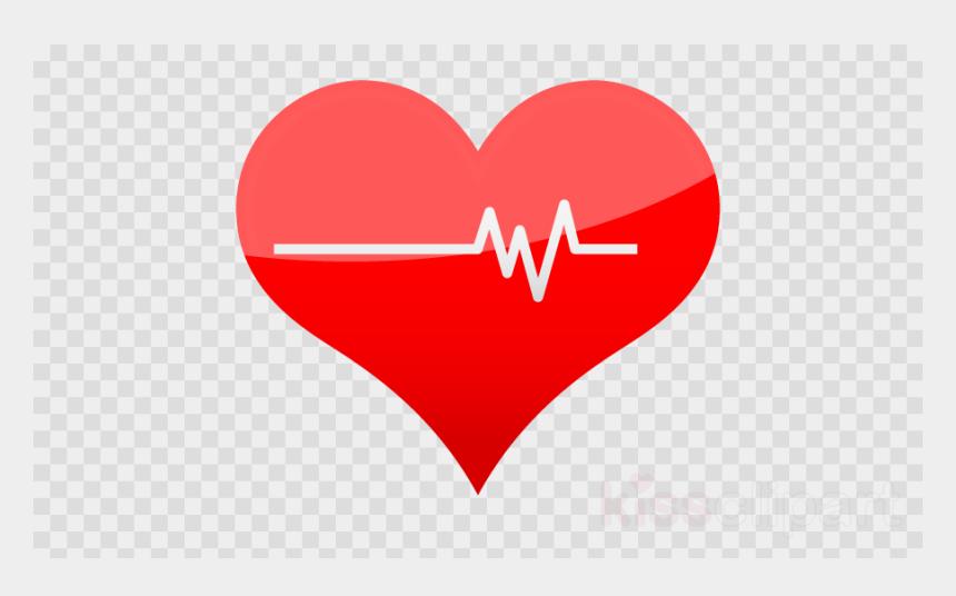 clipart broken hearts, Cartoons - Download Emoji Corazon Roto Clipart Emoji Broken Heart - Negative Sign Transparent Background