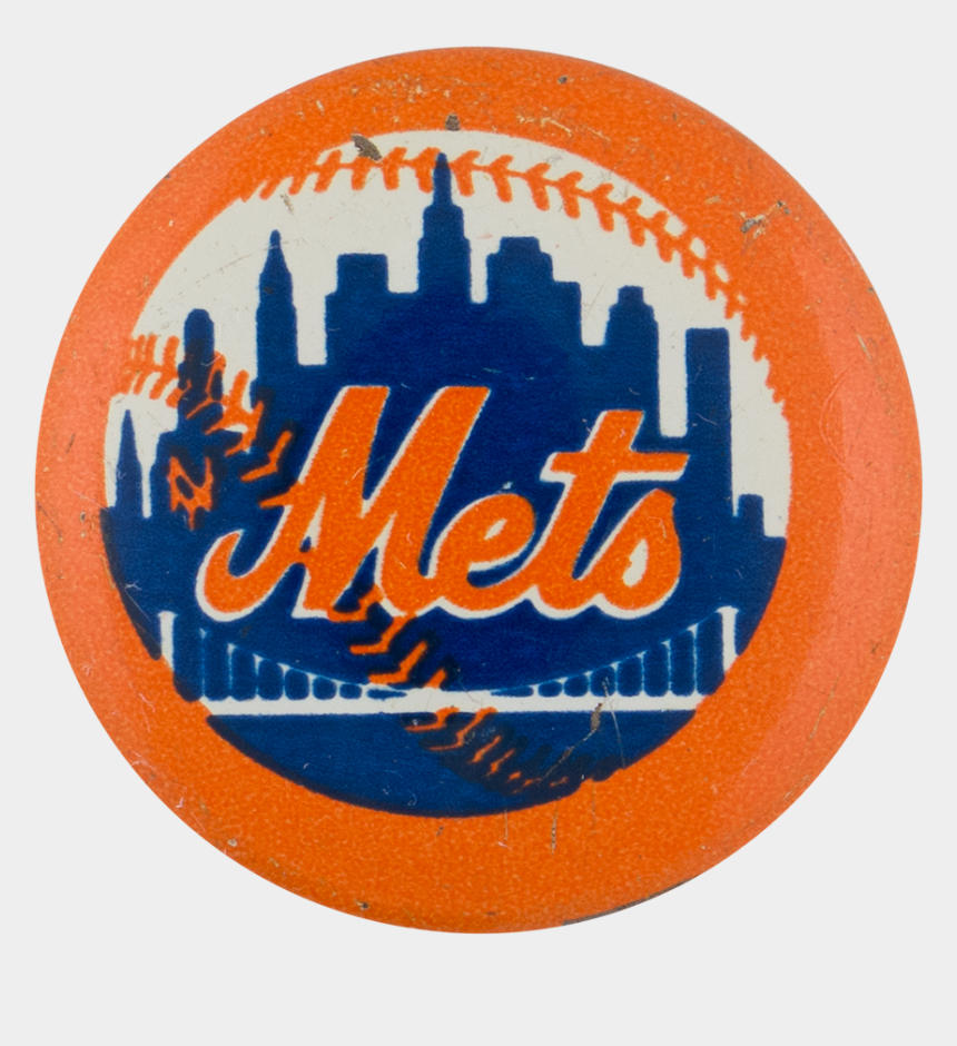 mets clipart, Cartoons - Logos And Uniforms Of The New York Mets