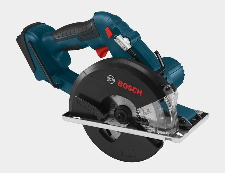 saw tool clipart, Cartoons - Saw Transparent Cutting Tool - Power Saw For Metal