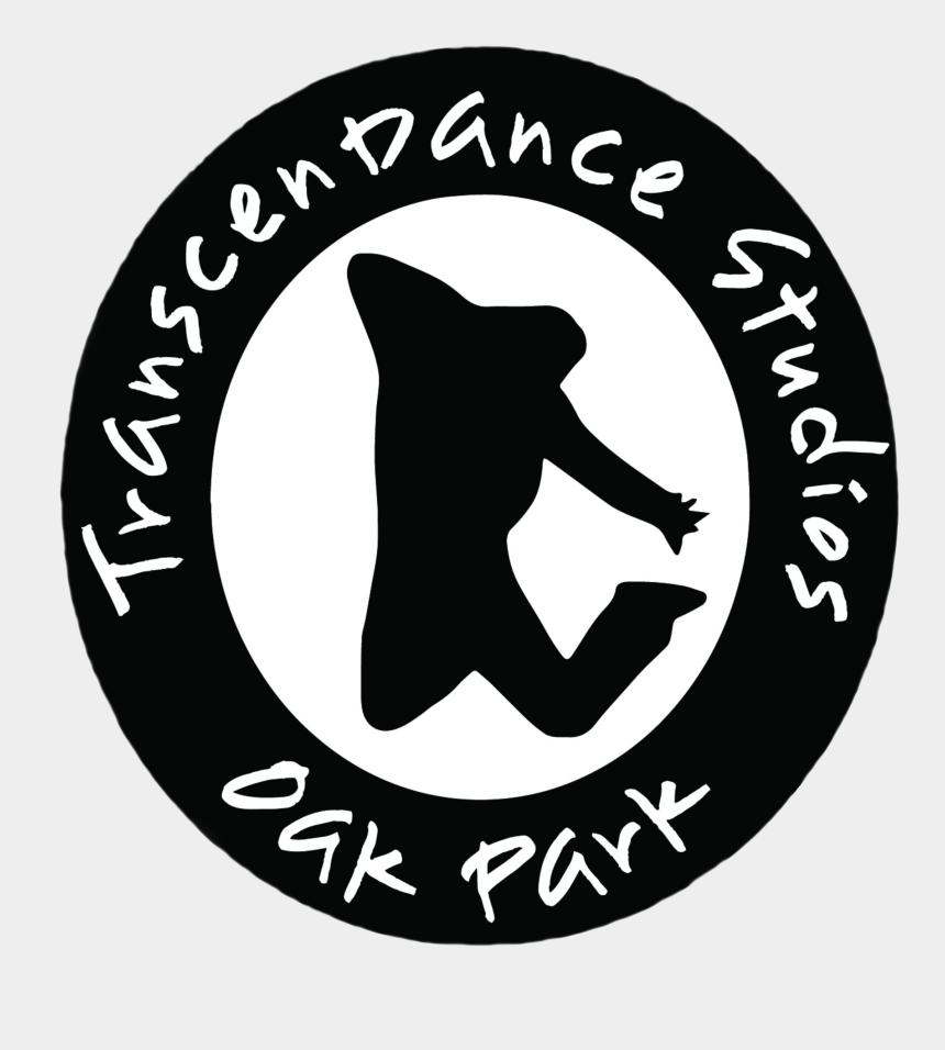 dance teacher clipart, Cartoons - Dance Teachers, Dance Teacher Assistants, And Receptionist - Hip Hop Dance Logo Design