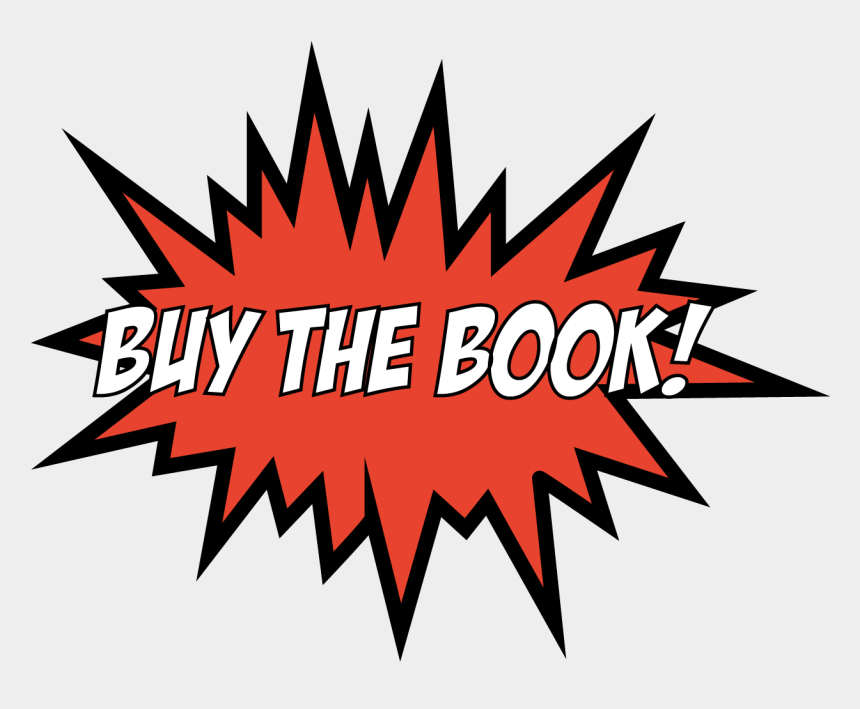 the foot book clipart, Cartoons - Back To Chapter Select - Graphic Design