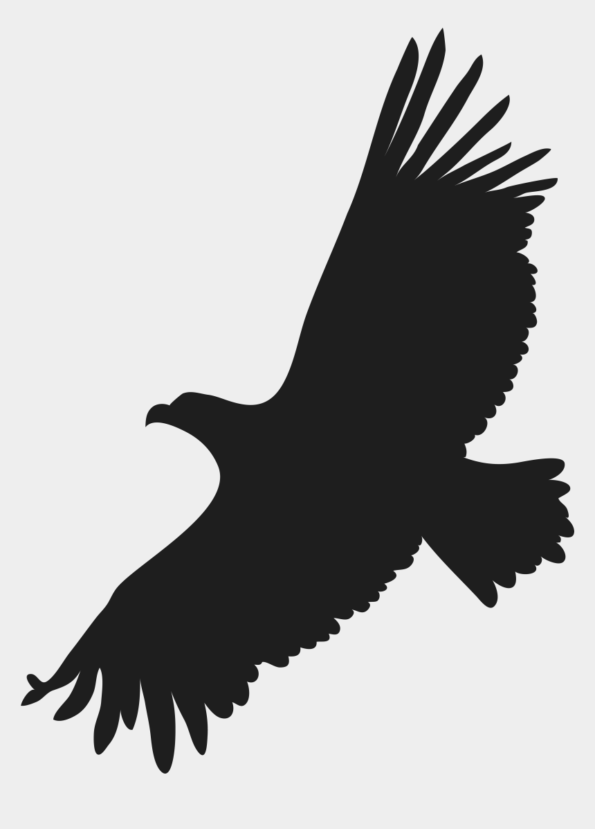 free clipart of eagles, Cartoons - Flying Png Clip Art Image Gallery Yopriceville Ⓒ - Black Bird Flying Clipart