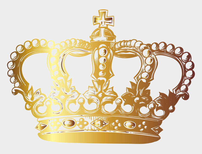 Diamond Tiara With Rubies Png Clipart Gallery Realistic Black And White Crown Cliparts Cartoons Jing Fm Find & download free graphic resources for crown cartoon. diamond tiara with rubies png clipart