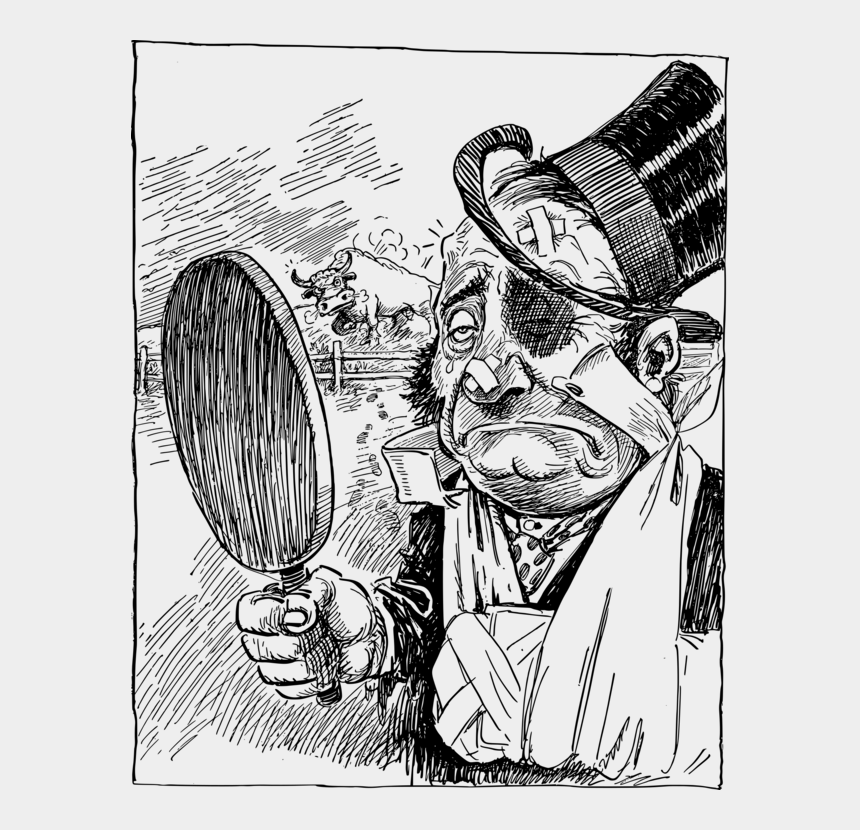 arm sling clipart, Cartoons - Bull Visual Arts Comics Artist Eye Headgear - Illustration