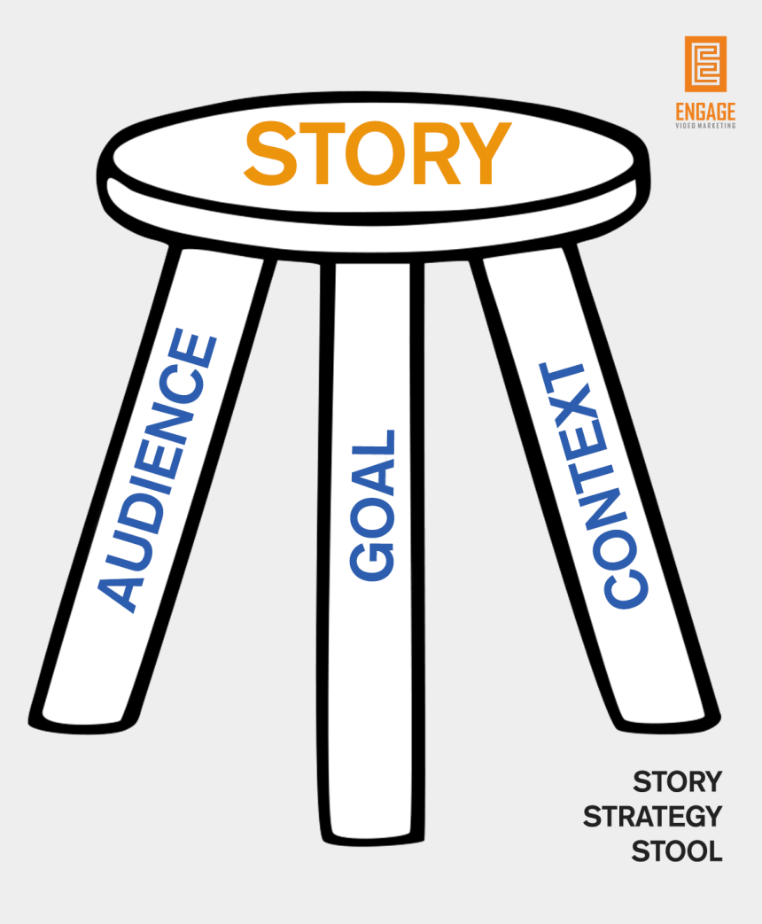 three legged stool clipart, Cartoons - In This Episode - Three Legged Stool Clip Art