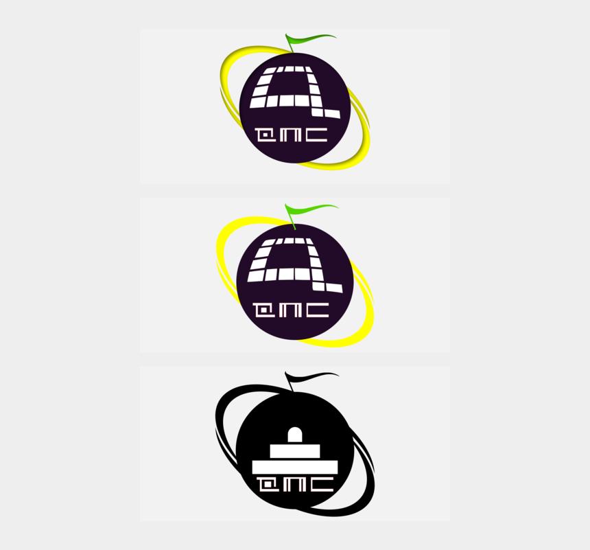 branding clipart, Cartoons - Logo Green Brands Computer Icons Trademark - Graphic Design