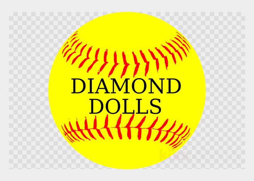 Softball Png Clipart Softball Clip Art - Cinema 4d Logo Png