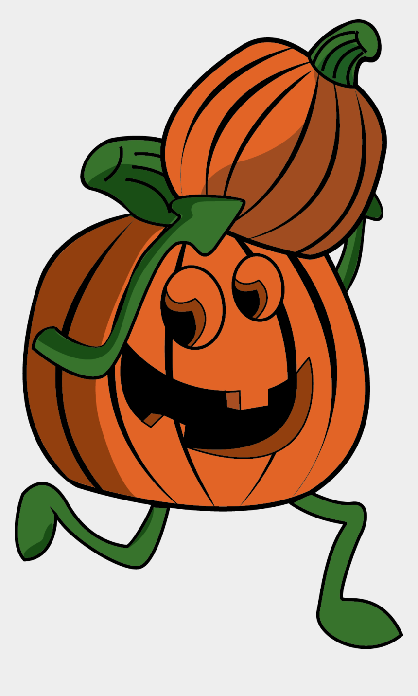 the great pumpkin clipart, Cartoons - Sep 27, 2014 The Great Pumpkin Run The Great Pumpkin - Pumpkin