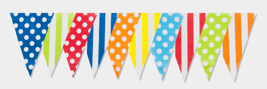 colorful flag banner clipart, Cartoons - Display Gallery Item - Tiffany Blue Polka Dot Scrapbook Paper