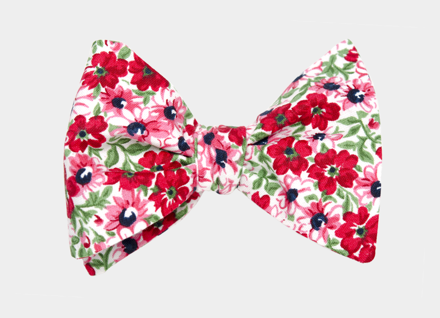 baby bow tie clipart, Cartoons - Bow Tie Png Transparent - Rose