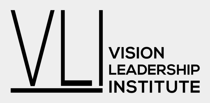 vision test clipart, Cartoons - Vision Leadership Institute V - Leadership