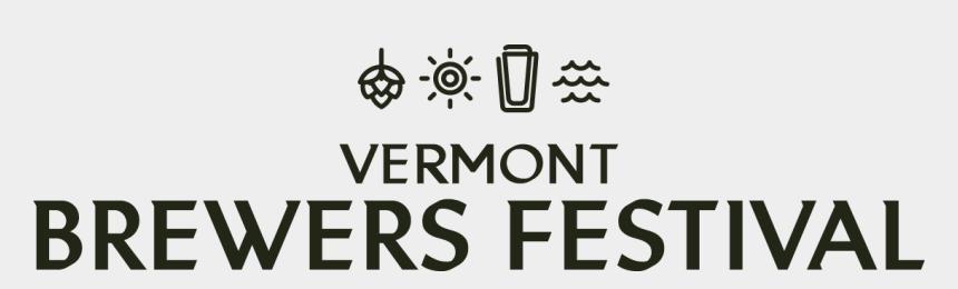 labor day bbq clipart, Cartoons - Bluebird Bbq Food Truck @ Vermont Brewers Festival