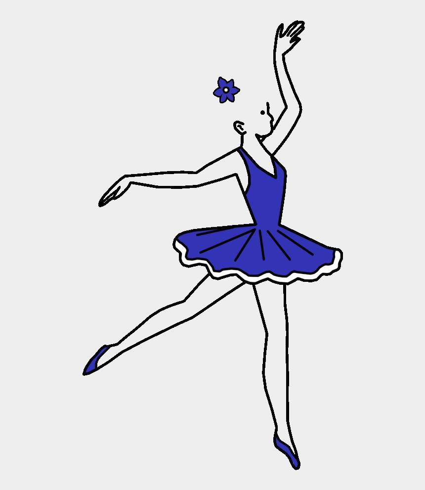 dance mom clipart, Cartoons - Ballet Gifts - Ballet Dancer