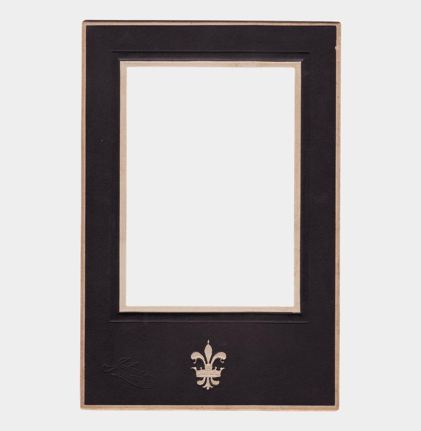 vintage labels clipart, Cartoons - Printable Frames, Printable Labels, Boarders And Frames, - Picture Frame
