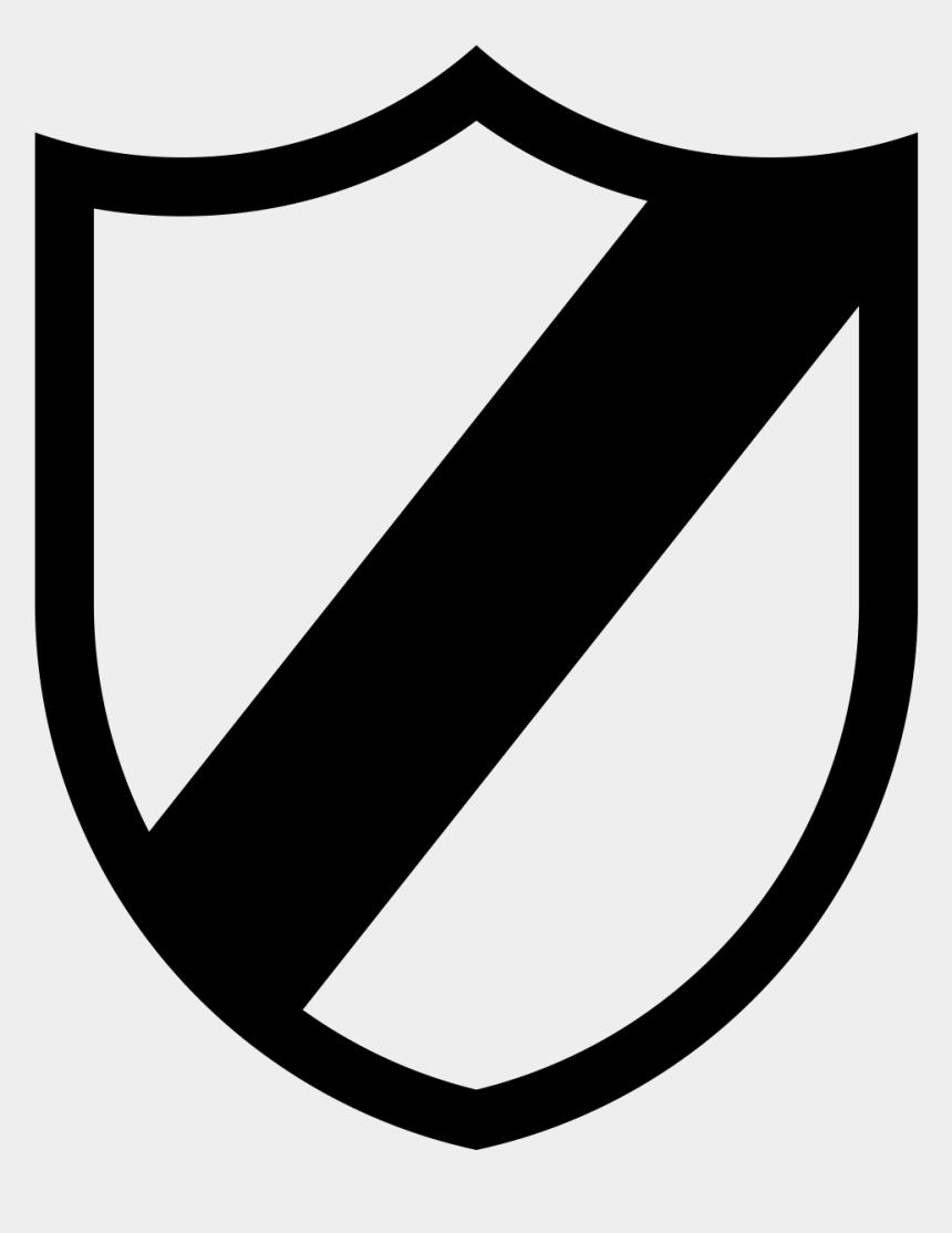 woodland clipart black and white, Cartoons - Travel Insurance Health Insurance - Emblem