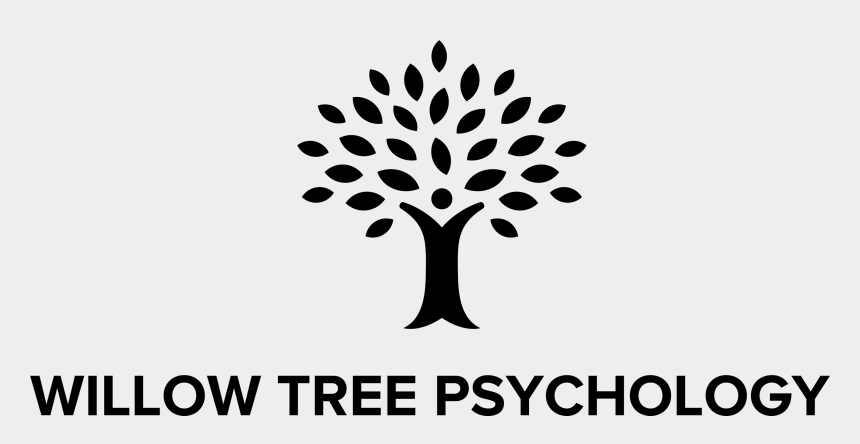 weeping willow tree clipart, Cartoons - About Willow Tree Psychology - Treehouse Therapies