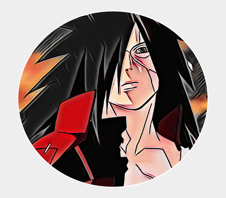 My New Selfmade Profile Picture On Xbox Anime Xbox One Profile Cliparts Cartoons Jing Fm