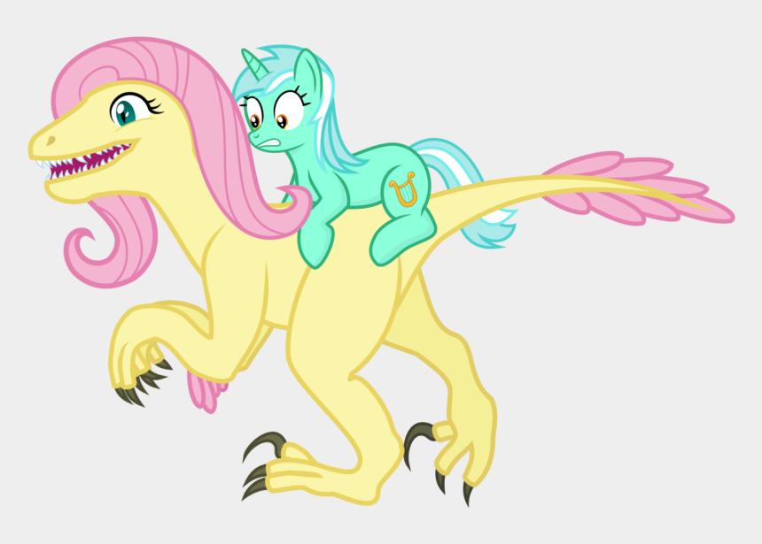 pony rides clipart, Cartoons - Devfield, Claws, Cutie Mark, Dinosaur, Female, Fluttershy, - Cartoon