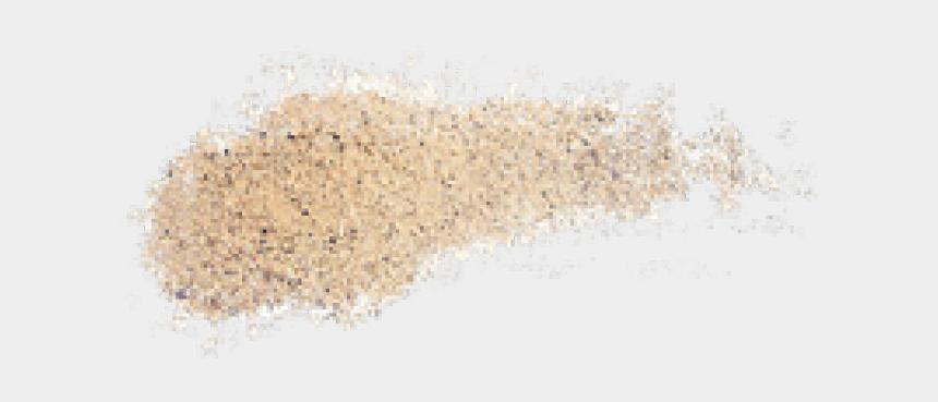 sand table clipart, Cartoons - Sand Clipart Transparent - Eye Shadow