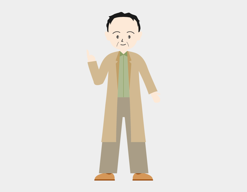 child psychologist clipart, Cartoons - View All Images-1 - イラスト