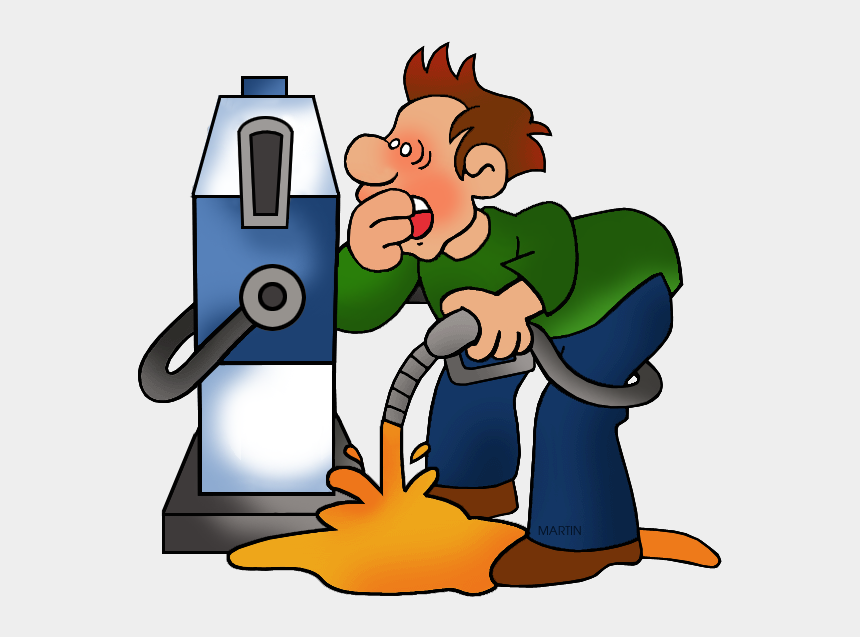 gas tank clipart, Cartoons - Other Things Clip Art - Gif For Fossil Fuel