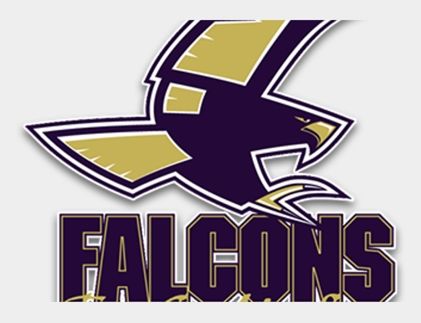 high school football clipart, Cartoons - Timber Creek High School - Timber Creek High School Keller Logo