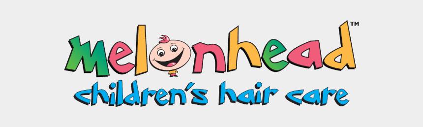melon heads clipart, Cartoons - Melonhead
