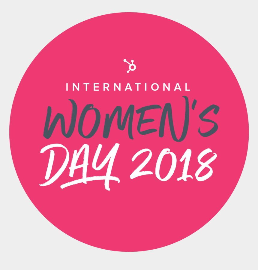 women's day clipart, Cartoons - International Womens Day Png Hd - International Women Day Png
