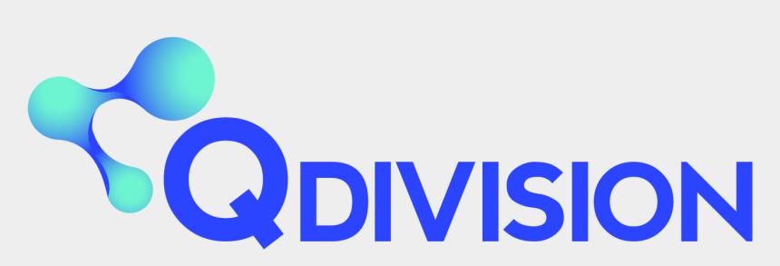 q&a clipart, Cartoons - San Francisco 10 August 2018 Q Division Today Announced - Graphic Design