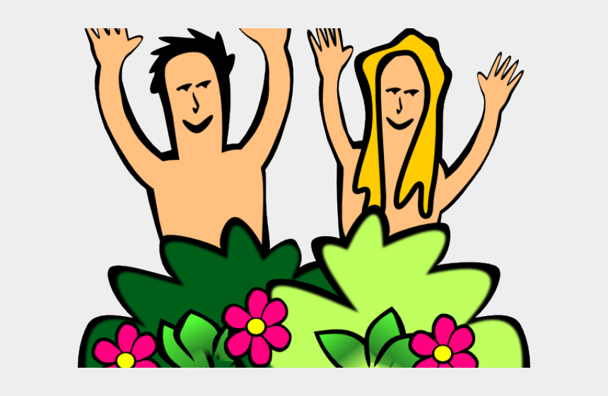 Image result for adam and eve cartoon