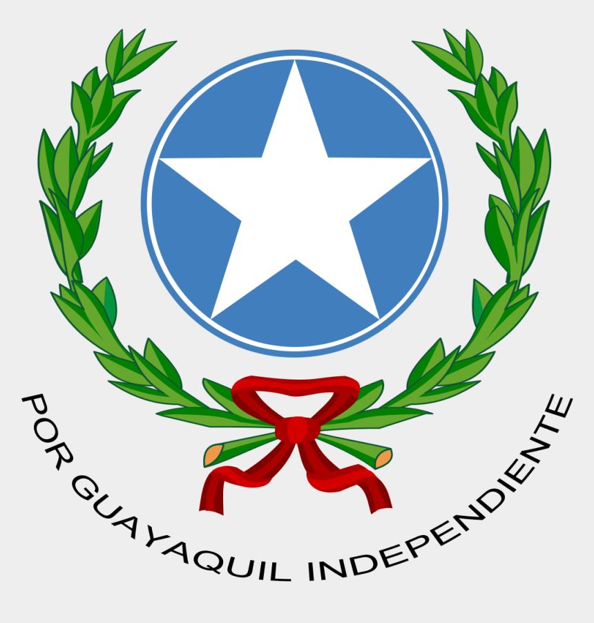 happy birthday america clipart, Cartoons - Escudo De Guayaquil - Great American Bash 2006 Logo