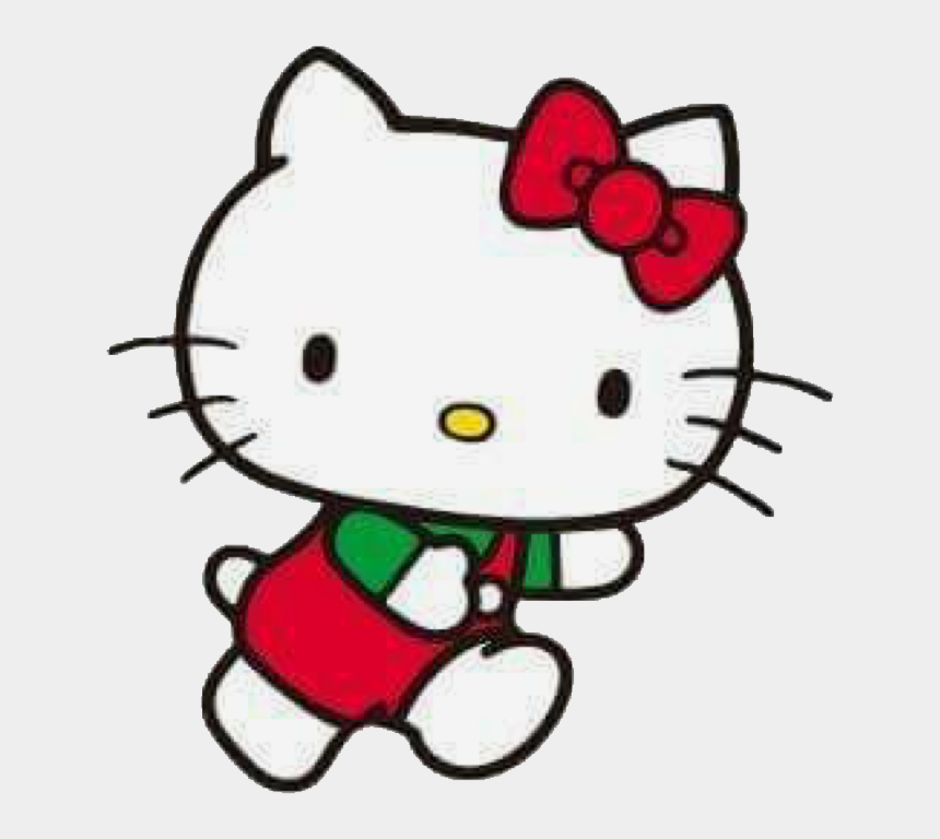 hello kitty bow clipart, Cartoons - Sanrio, Hello Kitty, Clip Art, Pictures - Hello Kitty Overlay