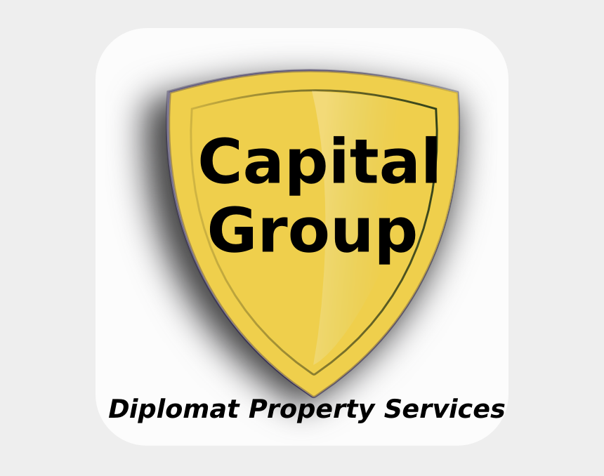 property management clipart, Cartoons - Greeting Card