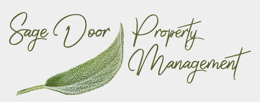 property management clipart, Cartoons - Calligraphy