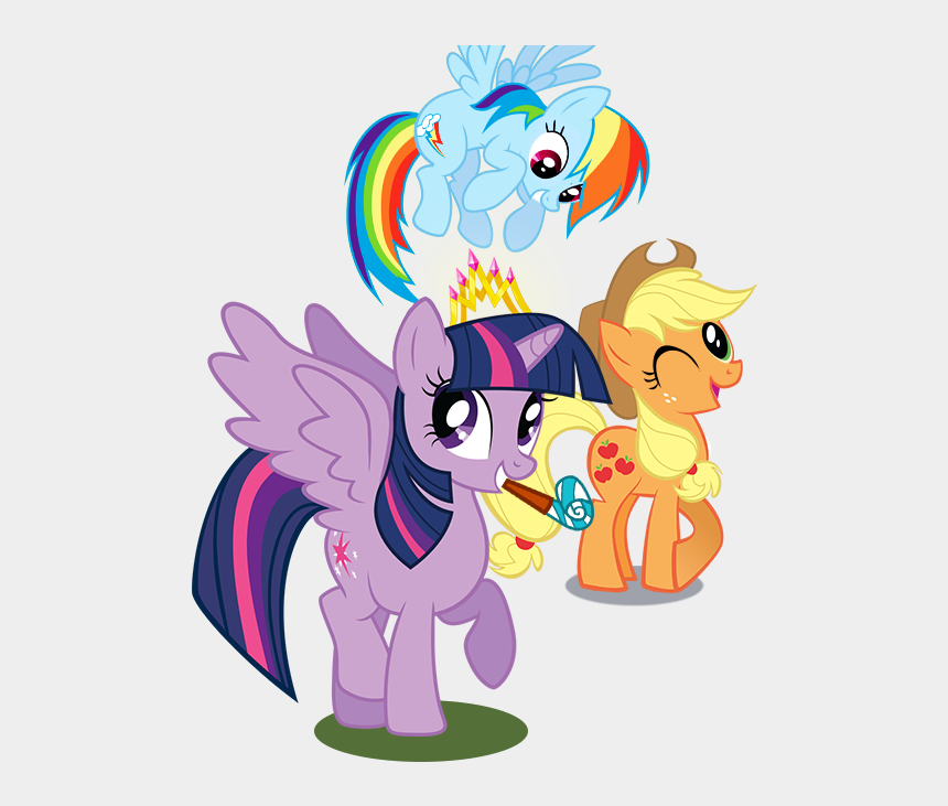 my little pony clipart png, Cartoons - My Little Pony Twilight Sparkle Png